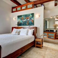 Playa Del Carmen Luxury Vacations