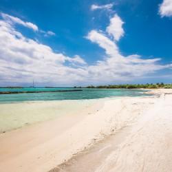 Playa Del Carmen Beachfront Vacation Rentals