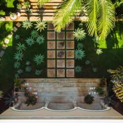 Riviera Maya Luxury Villa Rentals
