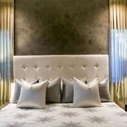 Luxurious Villa Rentals Riviera Maya