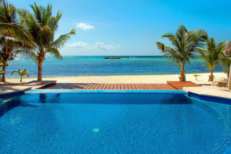 Riviera Maya Villa Rentals