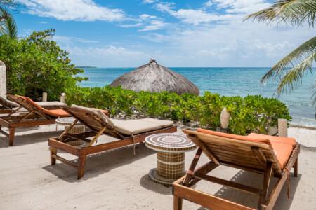 Tulum Villa Rentals Playa Del Carmen Vacation Rentals