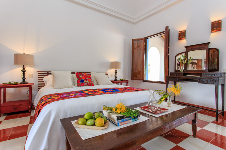 Tulum Villa Rentals