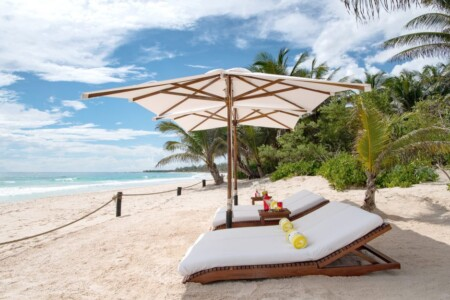 Riviera Maya Villa Rentals Tulum Villa Rentals