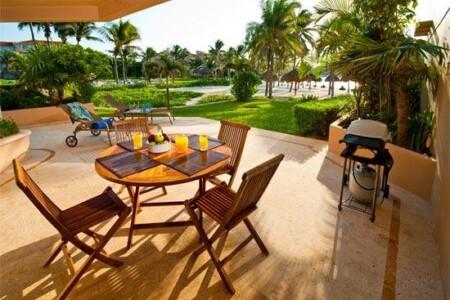 Tulum Luxury Villa Vacations