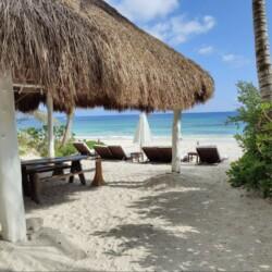 Playa Del Carmen Vacation Rentals Riviera Maya Mexico